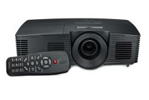 Dell 1220 HD DLP Business Projector