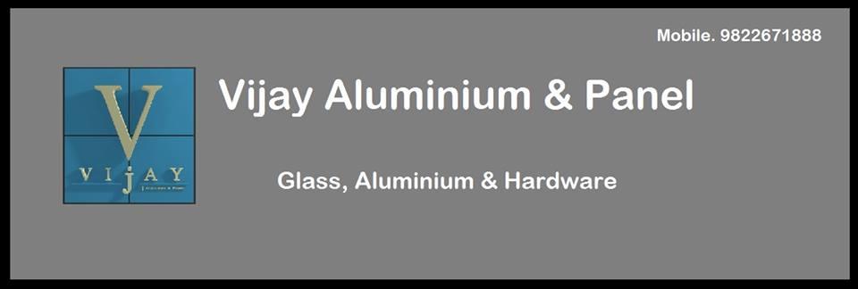 Vijay Aluminium