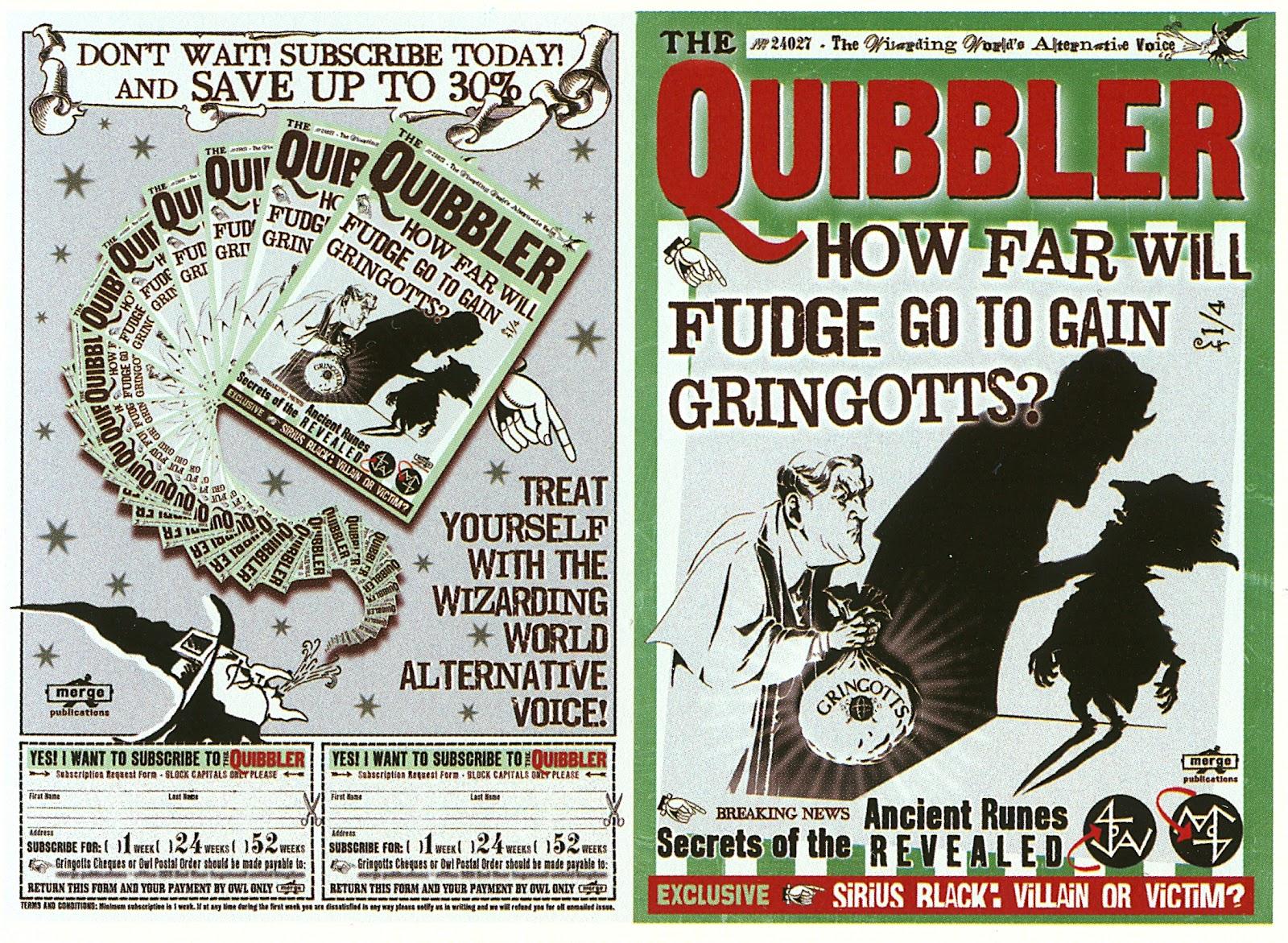 Lively image inside printable quibbler