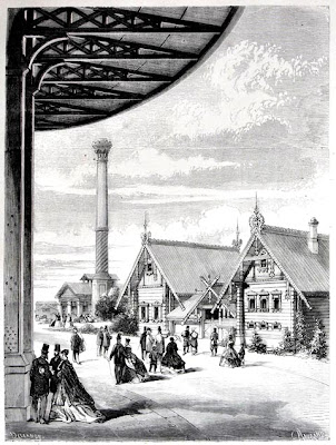 1867_peasant_house_expo_2020_ekaterinburg.jpg