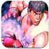 Download Street Fighter IV HD v1.00.03 Apk + Data SD Free