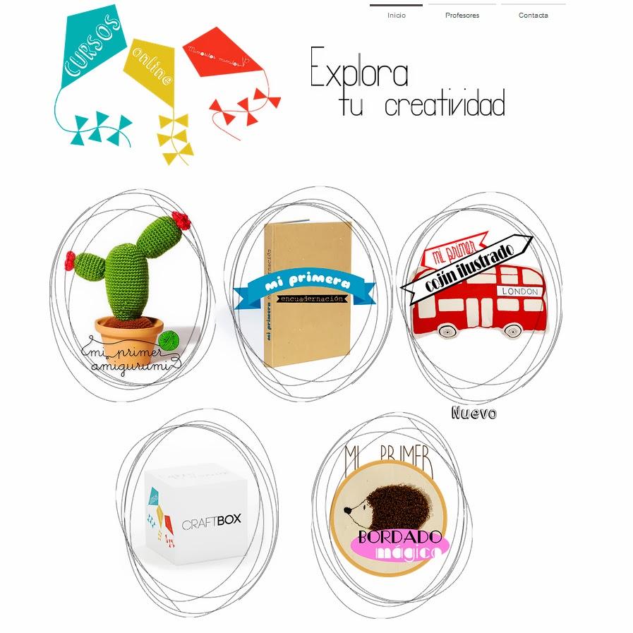 regalos originales para el día del padre san jose para regalar cabeza CraftBOX taller online curso online Plataforma Cursos Online