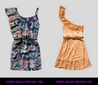 Pepe-Jeans-Vestidos3-PV2012