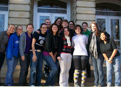 Fall 2011 MT Practicum class