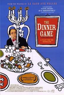 La-cena-de-los-idiotas