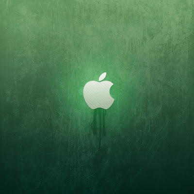 apple logo wallpaper hd