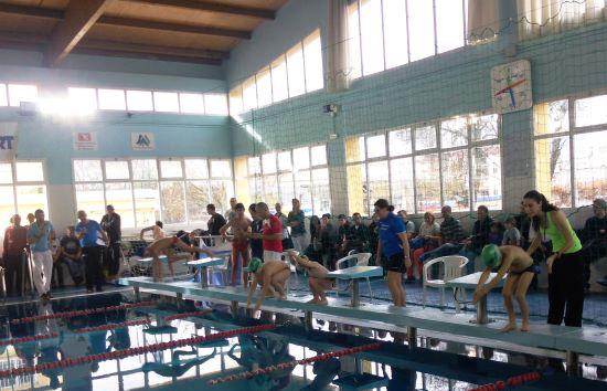 natacion-antequera-aquaslava-circuito-provincial-invierno-ronda