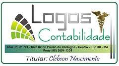 LOGOS CONTABILIDADE