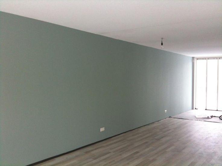 pintar paredes estucadas ideas de disenos ForPintar Paredes Estucadas