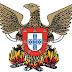Três candidatos do distrito de Bragança  integram lista nacional à Liga dos Bombeiros Portugueses