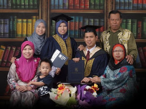 Permata Keluarga ♥