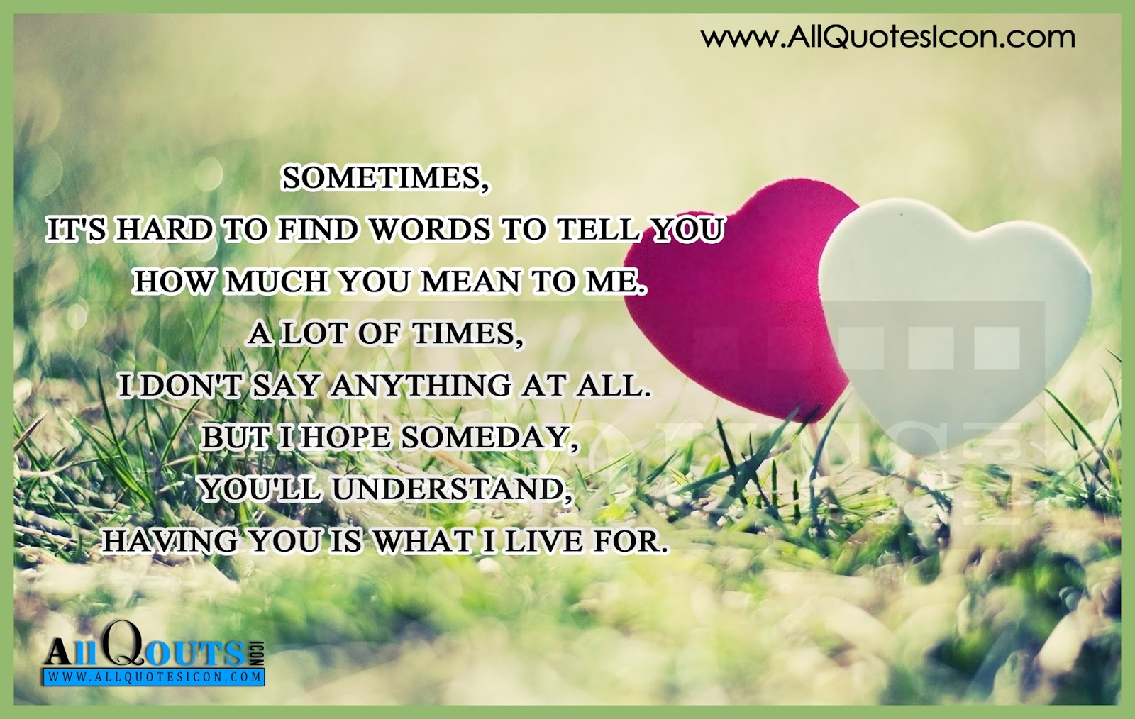 Cute Romantic Quotes In English : Cute Love Quotes For My Hd Wallpapers Best Nice Ideas