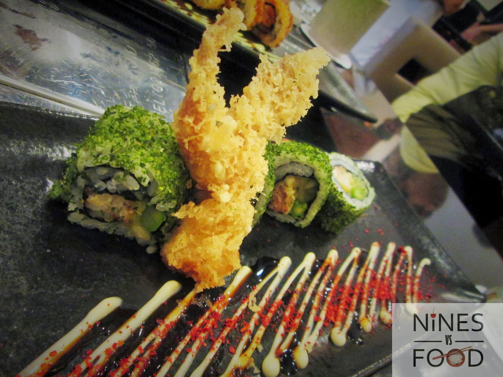 Nines vs. Food - Ogetsu Hime SM Aura Taguig-9.jpg