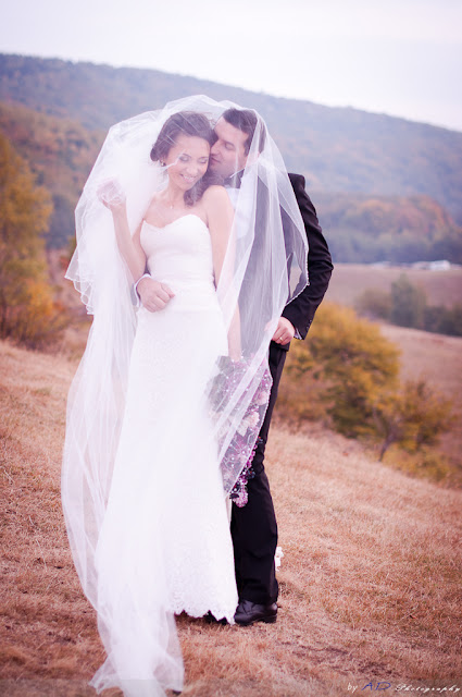 ddanciu.ro, poze nunta cluj, foto nunta, fotografi nunta, fotografii de nunta in cluj, teodora si george, alexandra si dan danciu, locatii fotografii nunta Cluj, fotografii TTD, Trash the Dress