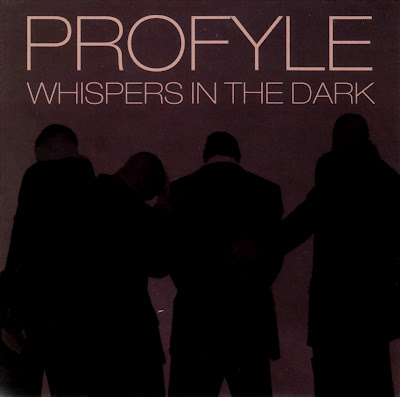 Profyle - Whispers In The Dark (1999)