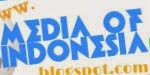 MEDIA OF INDONESIA