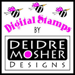 Deidre Mosher Designs