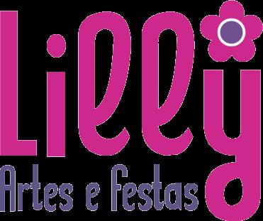 Lilly Artes e Festas
