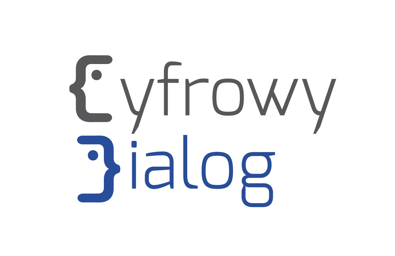 Stowarzyszenie Cyfrowy Dialog