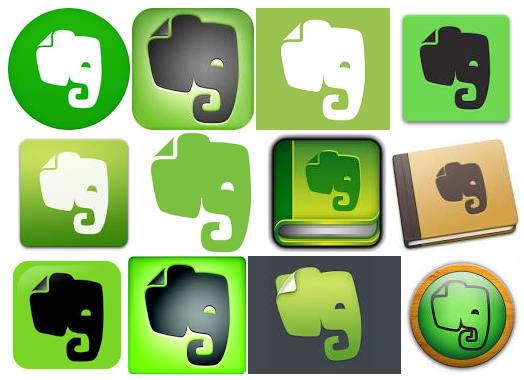 Free Download Evernote 5.8.3.6507 Latest Version