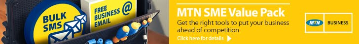 MTN SME Value PAck