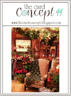 http://thecardconcept.blogspot.de/2015/11/card-concept-44-festive-glory.html