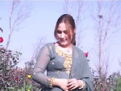 Pashton girls musarrat mohmand Picture