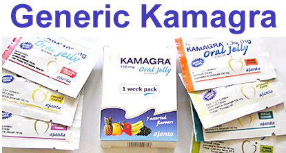kamagra oral jelly original erkennen