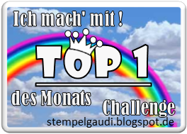 Meine Top1  by Moni