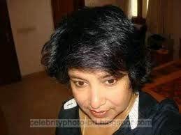 Hot%2BPhotos%2Bof%2BBangladeshi%2BWriter%2BTaslima%2BNasrin%2Bhot001