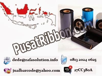 jual-ribbon-barcode-pekanbaru