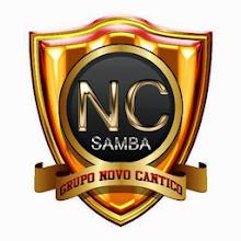 NC SAMBA (GOSPEL)