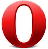 Logo Opera 31.0.1889.174 Browser Free Download