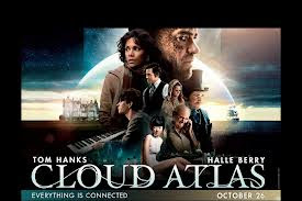 watch+free+full+movie+Cloud+Atlas