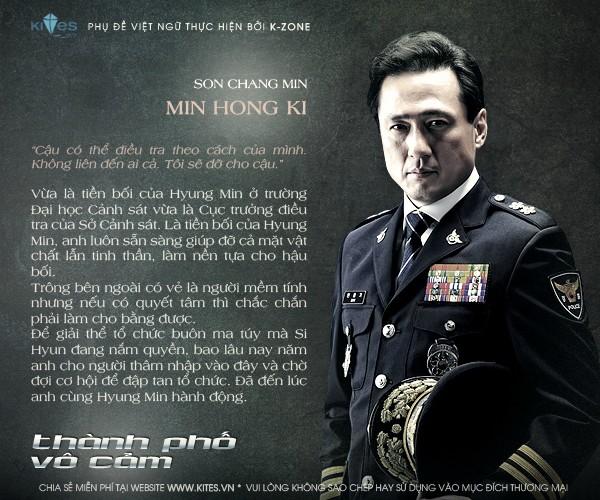 PhimHP.com-Hinh-anh-phim-Thanh-pho-vo-cam-Heartless-City-2013_04.jpg