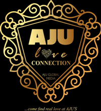 Aju Love Connection