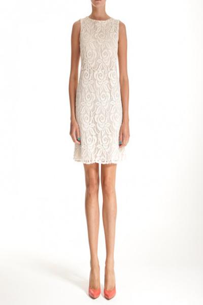 koton yeni sezon 2013 elbise-22