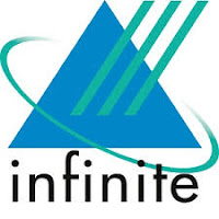 infinite computer solutions logo