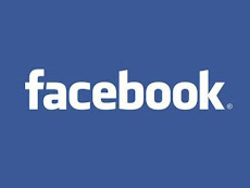 تابعونا على فيسبوك