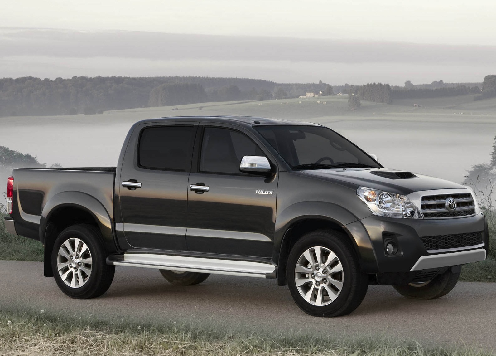 2014 toyota tacoma. Black Bedroom Furniture Sets. Home Design Ideas