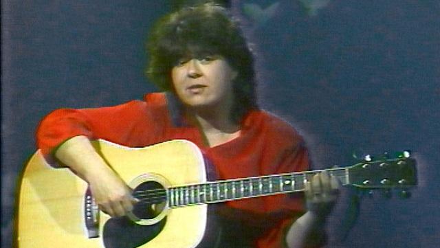 Πέθανε η τραγουδίστρια Αρλέτα σε ηλικία 72 ετών