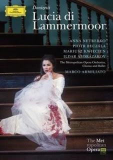 lucia di lammermoor dessay met