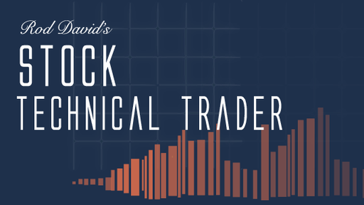 Instant trade alerts, live trading chatroom, and educational videos