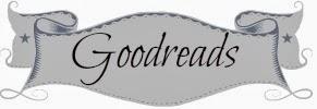 Perfil Goodreads