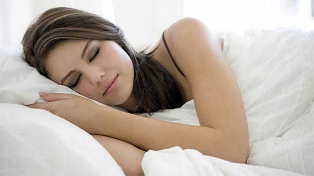 herpes-treatments-symptoms-rest