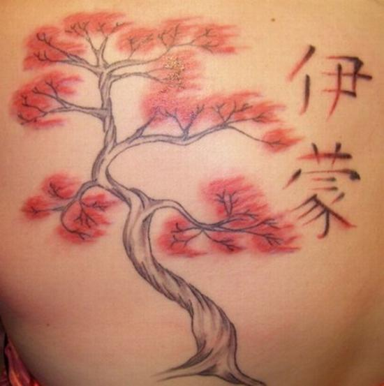halaah io tree of life tattoo designs for women. Black Bedroom Furniture Sets. Home Design Ideas