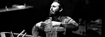 O que talvez não se sabe sobre a Cuba que se despede do Comandante Fidel Castro