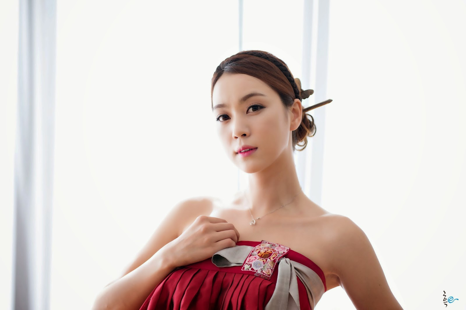 Ju Da Ha - 2014.8.9: Daily Korean ShowBiz News