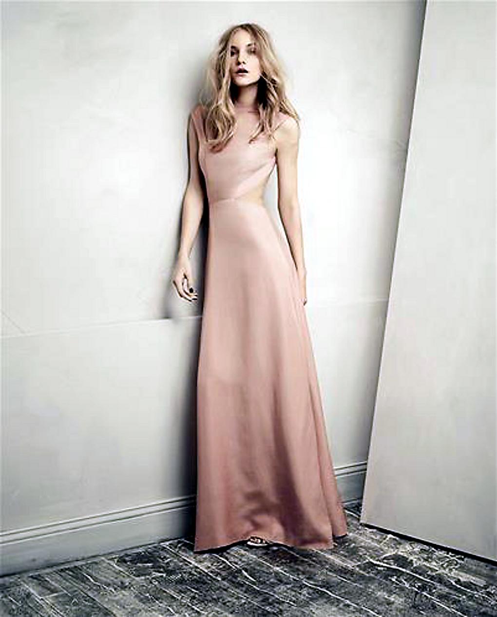 H&M macht auf Hollywood-Glamour | Gerrys Blog