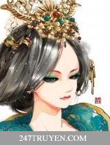 Triệu Hoán Sư Khuynh Thành